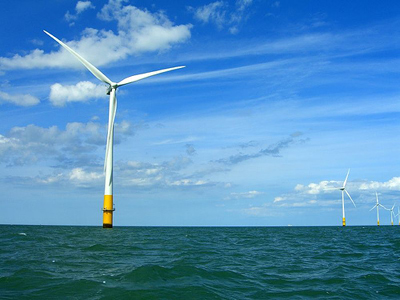 wind-turbines-offshore.jpg