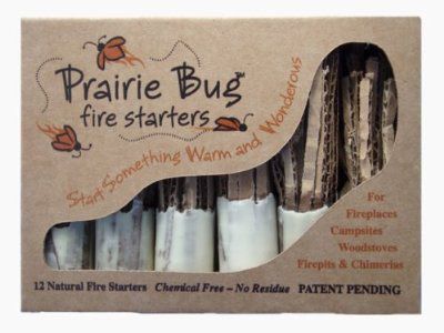 prairie-bug.jpg