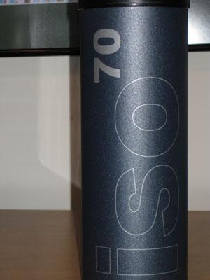 ISO-70-water-bottle