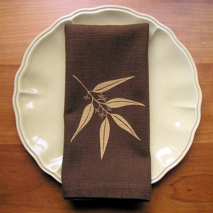 cloth-napkin