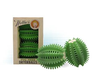 pvc-free-dryer-balls