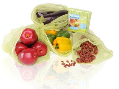 reusable-produce-bags-bagnesia-eco