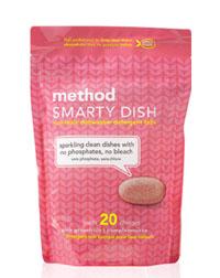 smarty-dish