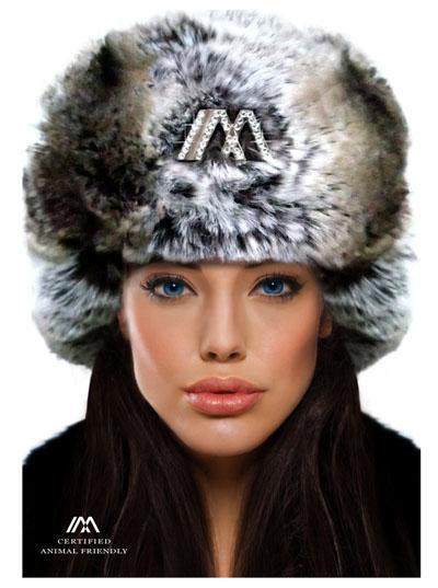 animal-friendly-fur