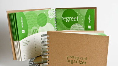greeting-card-organizer