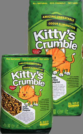 kitty-crumble
