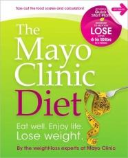 mayo_clinic_cov