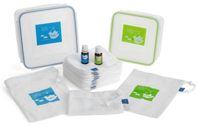 baby-reusable-wipes