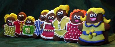 cookies-organic