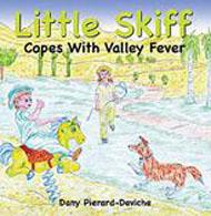 little-skiff-children-book-valley-fever