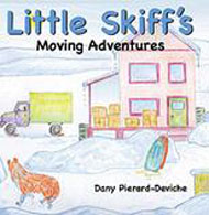little-skiff-moving-adventures