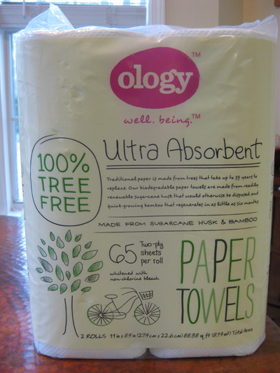 treeless-paper-towels