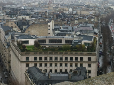 green-rooftop-paris