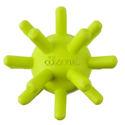 Green Cozmo