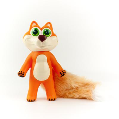 fox-chew