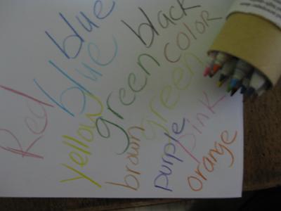 colored-pencils-treesmart