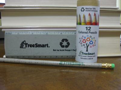 treesmart