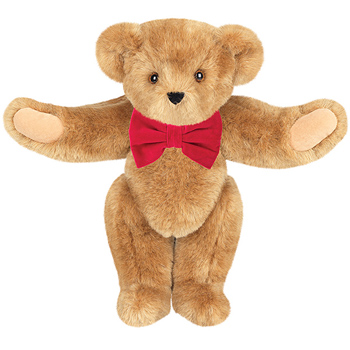 vermont-teddy-bear
