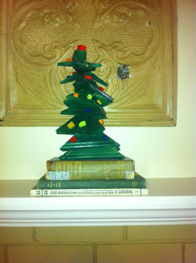 christmas-tree-wood