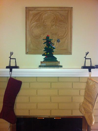 reclaimed-christmas-tree