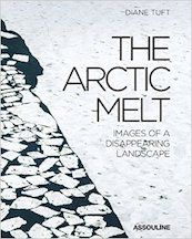 book-cover-arctic-melt